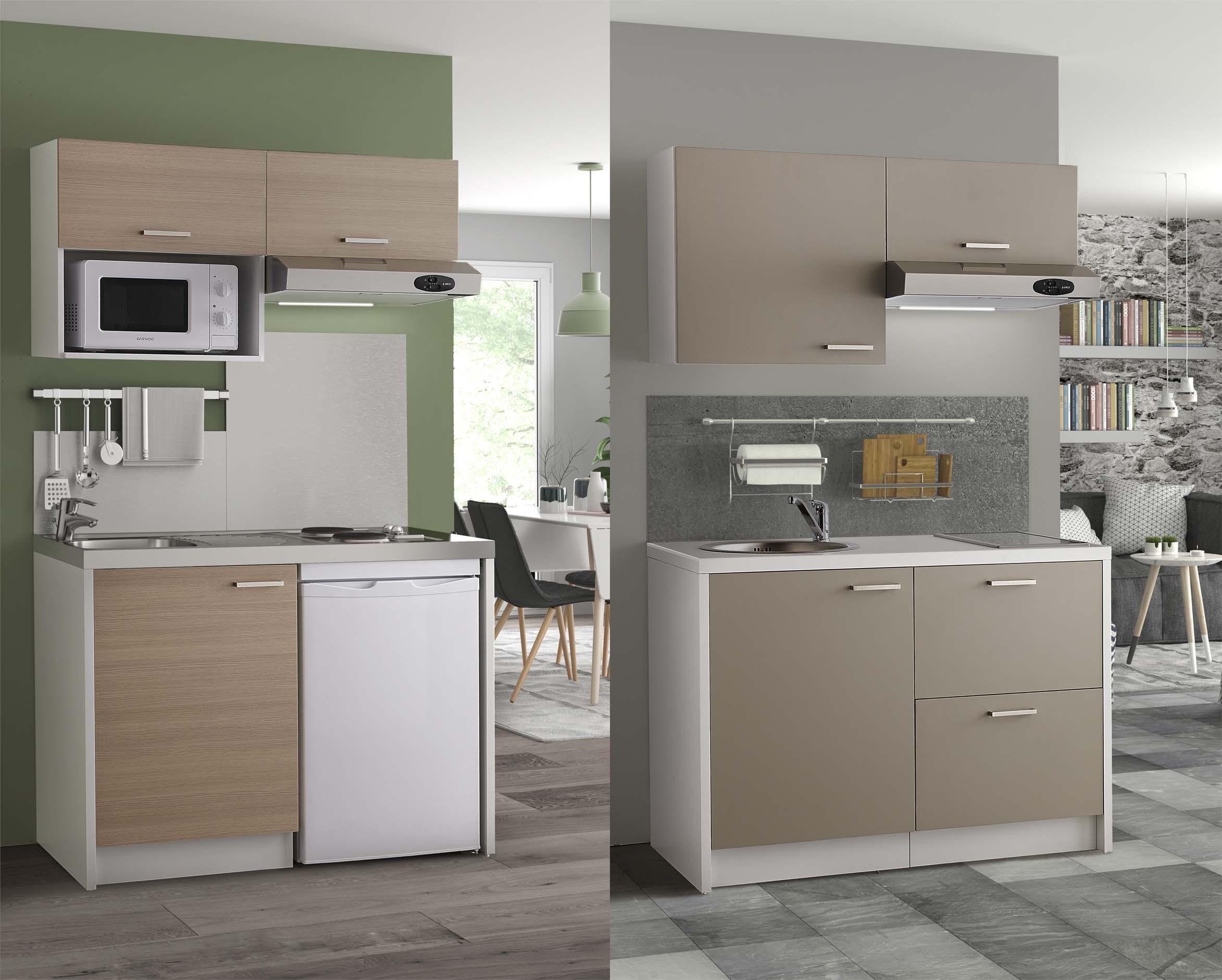 Carti Kitchen